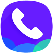 Caller Name, True Caller ID & Location Tracker app in PC