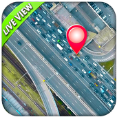 Street View Live 2018 - GPS Map, Navigation  Latest Version Download