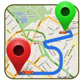 GPS , Maps, Navigations & Directions  Latest Version Download