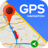 Maps GPS Navigation Route Directions Location Live  Latest Version Download