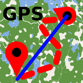 jps GPS Tracker  Latest Version Download