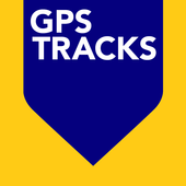 GPS-Tracks for Android  Latest Version Download