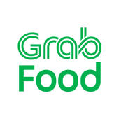 GrabFood Food Delivery App Latest Version Download