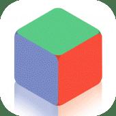 1010! Color APK 1.8.1