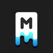 Merged! APK 2.8.2
