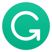 Download Grammarly on PC