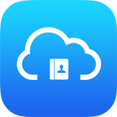 Sync for iCloud Contacts  Latest Version Download
