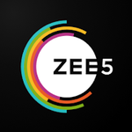 ZEE5 - Movies, TV Shows, LIVE TV & Originals  Latest Version Download