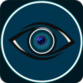Hidden Camera Detector – Spy Secret APK Download for Android