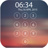 Download Lock screen 2.26.3384.55 APK File for Android