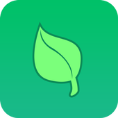 Green VPN APK v4.0 (479)