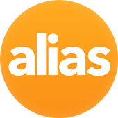 Alias For PC