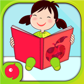 Kindergarten Kids Learning 6.3.3.9