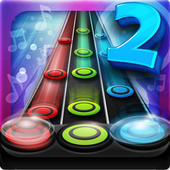 Rock Hero 2 APK 2.23