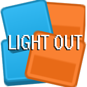Light Out  APK 1.0