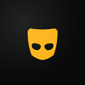 Grindr 6.31.0 Latest Version Download