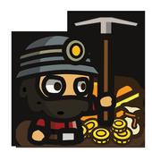 마이너 크래프트 : 광부 키우기 APK 1.7