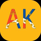 ADG AK