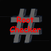 Download Device Rooter 5.0 APK File for Android