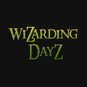 Wizarding Dayz  Latest Version Download