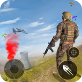 Download Super Army Frontline Commando FPS Mission 2019 2.8.6 APK File for Android