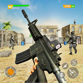 Special Ops Impossible Missions 2019 Latest Version Download