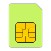 SIM Card app in PC - Download for Windows 7, 8, 10 and Mac