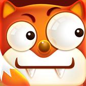ZingPlay Games Portal - Shan - Dummy - Pool APK 1.2.2
