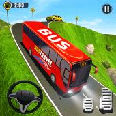Off Road Tour Coach Bus Driver  APK 2.0.5