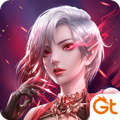 League of Angels-Paradise Land APK 1.7.0.04