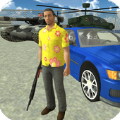 Real Gangster Crime APK v5.21.190 (479)
