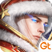 Era of Celestials APK v1.573.223013 (479)