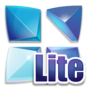 Next Launcher 3D Shell Lite APK 3.7.5.8
