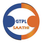 GTPL Saathi 7.6 Android for Windows PC & Mac