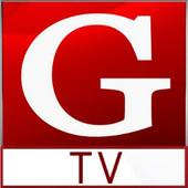 G TV  Latest Version Download