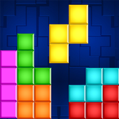 Puzzle Game Latest Version Download
