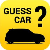 Guess Car 1.0.4 Android for Windows PC & Mac