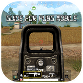 Download Guide For PUBG Mobile 0.2 APK File for Android