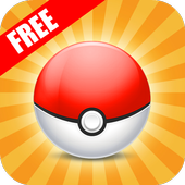 Guide For Pokémon Go App Latest Version Download