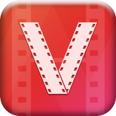 Free VlDϺΑҬE Download Guide APK 1.0