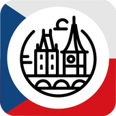 ✈ Czech Travel Guide Offline Latest Version Download