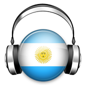 emisoras argentinas 1.2 Android for Windows PC & Mac