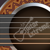 Guitar Extreme 2.1 Latest Version Download