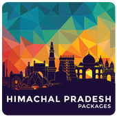Shimla, Manali & Himachal Packages  Latest Version Download