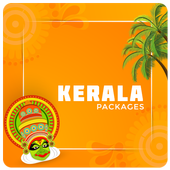 Kerala Tours and Packages  Latest Version Download