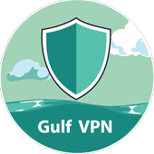 Download Gulf Secure VPN 1.3.8 APK File for Android