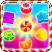 Download GUMMY DROP 1.3 APK File for Android