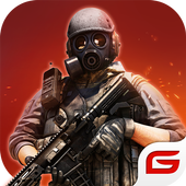 Gun Rules : Warrior Battlegrounds Fire APK 1.1.2