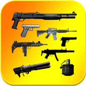 Guns Sound 2 APK 3.4