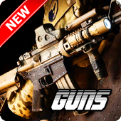 Download Guns Wallpaper 18 Apk File For Android